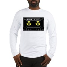 Radio Active Long Sleeve T-Shirt