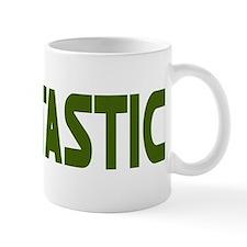 Nerdtastic Mug