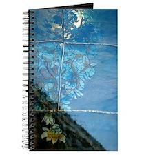 Gadsden Journal