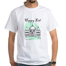 Happy Eid Shirt