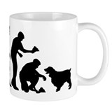 English Springer Spaniel Small Mug