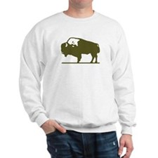Cute Minocqua Sweatshirt