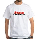 Arkansas Pipeliner Shirt