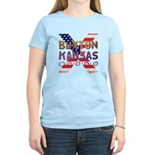 American Idol T-Shirt (pocket)