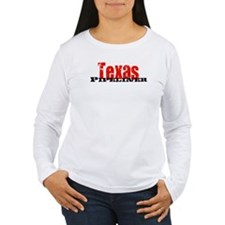 Texas Pipeliner T-Shirt