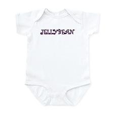 JELLYBEAN Infant Bodysuit