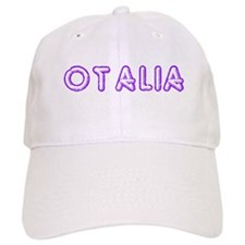 OTALIA Baseball Cap