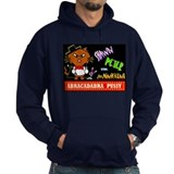 SHAWN PETER THE MAGNIFICENT Hoody