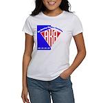 American Kitefliers Associati Women's T-Shirt