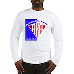 American Kitefliers Associati Long Sleeve T-Shirt