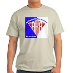 American Kitefliers Associati Light T-Shirt