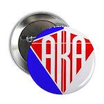 "American Kitefliers Associati 2.25"" Button"