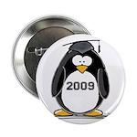 2009 Graduation Penguin 2.25