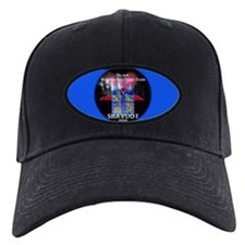 Shavuot God Baseball Hat