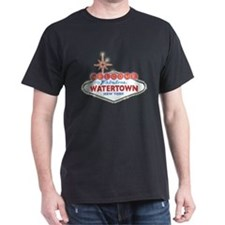 Fabulous Watertown T-Shirt
