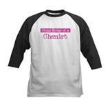 Proud Mother of Chemist Tee