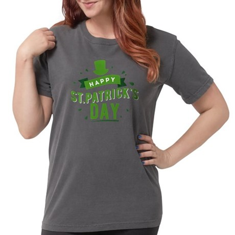 Irish Cupcake Organic Kids T-Shirt (dark)
