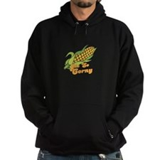 Me So Corny Hoody