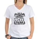 Yemen Organic Kids T-Shirt (dark)