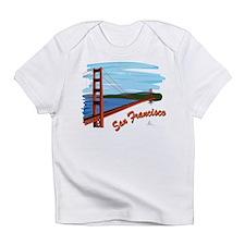 Cinco Doce Name T-Shirt
