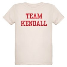 TEAM KENDALL T-Shirt