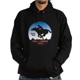 The Pony Express Hoodie