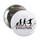 "Soccer Evolution 2.25"" Button (100 pack)"