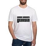 Revenge Cake Organic Kids T-Shirt (dark)