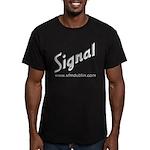 signalxfminvert T-Shirt