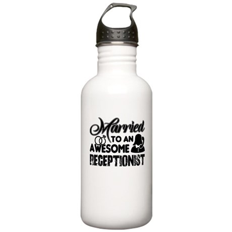 Halloween Party II Sigg Water Bottle 1.0L