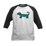 Dachshund - Dog  T
