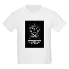 Turner Family Crest T-Shirt
