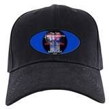 Shavuot Ten Laws Baseball Hat