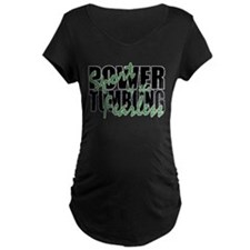 Power Tumbling T-Shirt