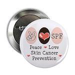 Peace Love SPF 2.25