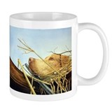 Unique Chesapeake bay Mug