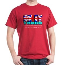 Brit-Main T-Shirt
