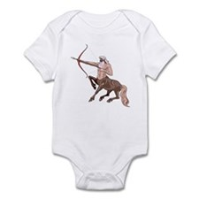 Centaur Infant Bodysuit