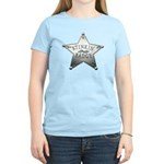 The Stinkin Badge Women's Light T-Shirt