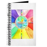 UU World Chalice Journal