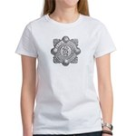 Ireland Police Women's T-Shirt