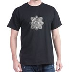 Ireland Police Dark T-Shirt