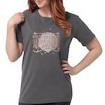 Twilight is love Women's Plus Size V-Neck T-Shirt