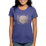 Twilight is love Organic Kids T-Shirt