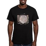 Twilight is love Long Sleeve T-Shirt