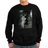 Magic Mirror 1 Sweatshirt