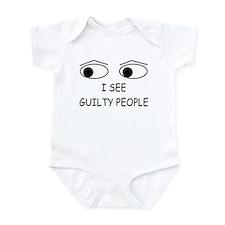 ccguiltypeople1 Body Suit