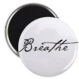 Breath Magnet