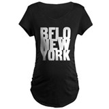 BFLO NEW YORK T-Shirt