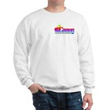 Funny Haaug Sweatshirt